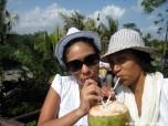 Trinidad and Nikki