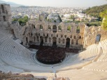Acropolis Theater
