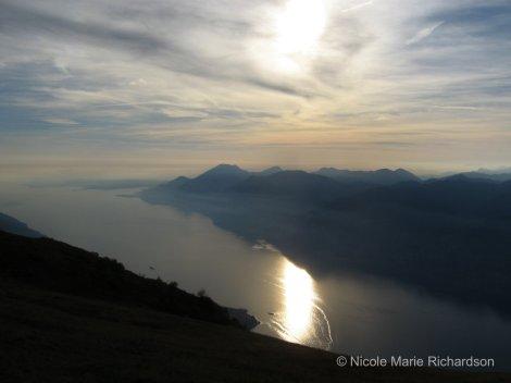 Lake Garda 089