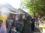 Shops in Sanur
