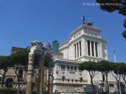 Capitoline Hill