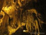 Grotta di Nettuno