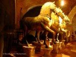 Four Horses of St. Mark's