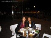 Morelia restaurant
