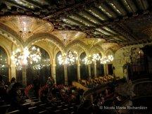 Palau Música Catalana