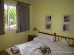 Villas del Sol - Bedroom