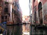 Splendid canals