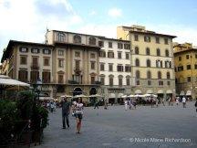 Piazza