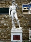 Copy of David