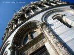 Pisa Baptistry of St. John