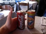 Skinny Cans