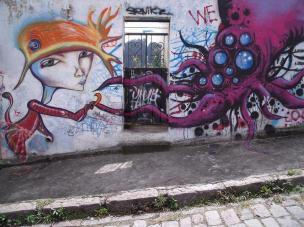 graffiti quito 1