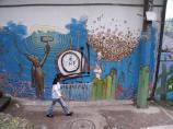 graffiti quito 8