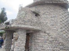 Museo de Sitio Intiñan