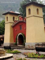 Sonesta Sacred Valley