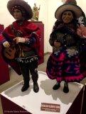 Scotiabank museum