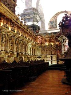 Basilica de la Catedral