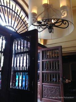 Hotel Libertador