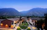 Sonesta Sacred Valley