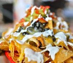 o-NACHO-RECIPE-facebook