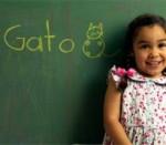 ts-girlwithgatoonblackboard