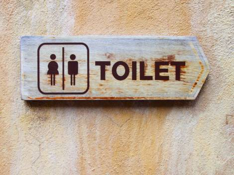 shutterstock_ancient-toilet-sign-1280x960