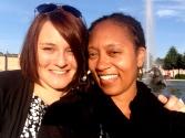 Anna Bea and Me