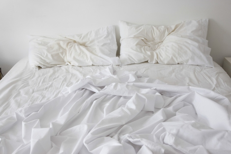 bed-sheets