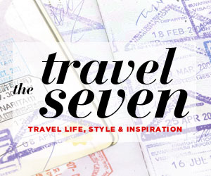 travel-seven-new